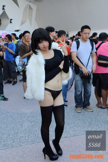 [cosplay] ff 32-開拓動漫祭籌備委員會 [Cosplay] FF 32-開拓動漫祭籌備委員會 IMG 8338 427x640