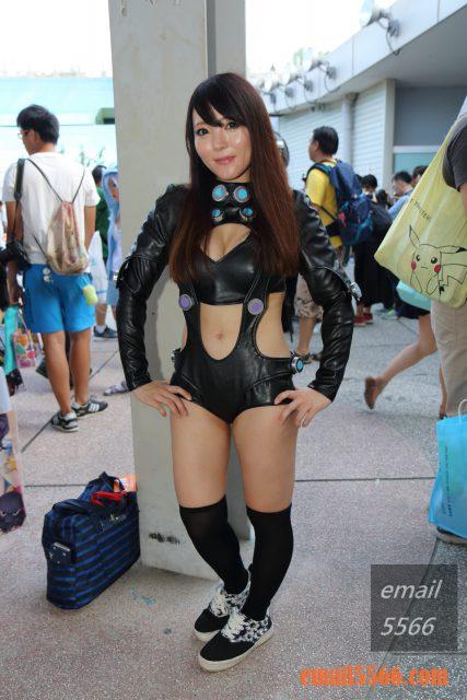 [cosplay] ff 32-開拓動漫祭籌備委員會 [Cosplay] FF 32-開拓動漫祭籌備委員會 IMG 8422 427x640
