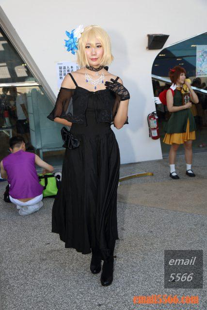 [cosplay] ff 32-開拓動漫祭籌備委員會 [Cosplay] FF 32-開拓動漫祭籌備委員會 IMG 8437 427x640