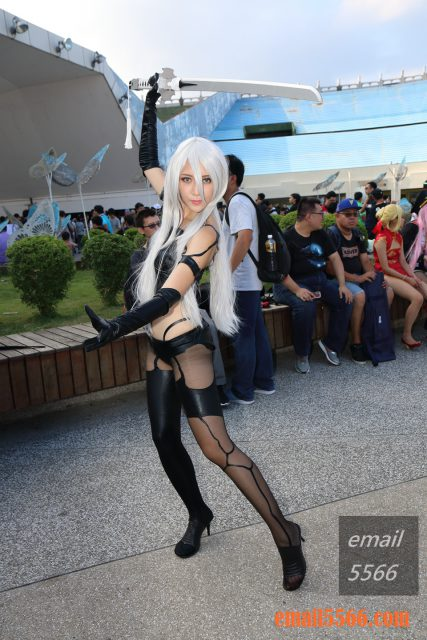 [cosplay] ff 32-開拓動漫祭籌備委員會 [Cosplay] FF 32-開拓動漫祭籌備委員會 IMG 8449 427x640