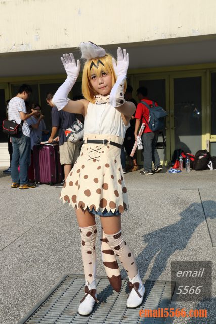 [cosplay] ff 32-開拓動漫祭籌備委員會 [Cosplay] FF 32-開拓動漫祭籌備委員會 IMG 8456 427x640