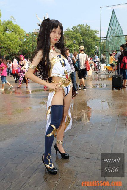 [cosplay] cwt 49-台灣同人誌 [Cosplay] CWT 49-台灣同人誌 IMG 8466 427x640