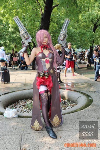 [cosplay] cwt 49-台灣同人誌 [Cosplay] CWT 49-台灣同人誌 IMG 8479 427x640