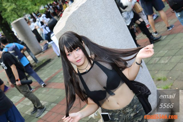 [cosplay] cwt 49-台灣同人誌 [Cosplay] CWT 49-台灣同人誌 IMG 8530 640x427