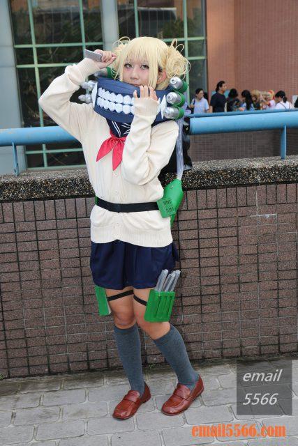 [cosplay] cwt 49-台灣同人誌 [Cosplay] CWT 49-台灣同人誌 IMG 8549 427x640