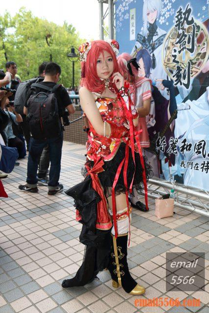 [cosplay] cwt 49-台灣同人誌 [Cosplay] CWT 49-台灣同人誌 IMG 8551 427x640