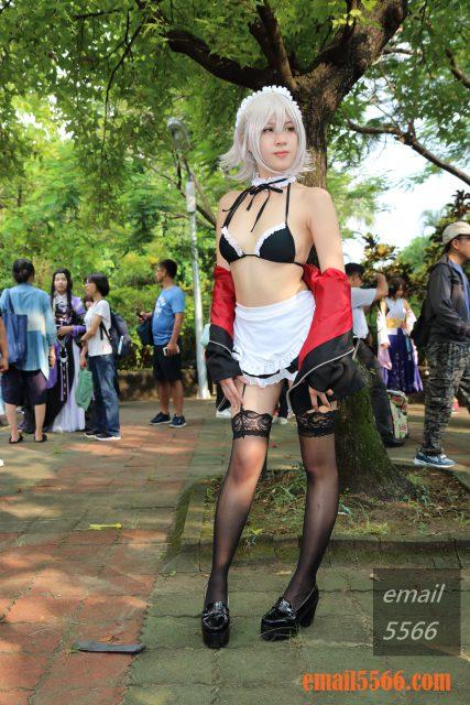 [cosplay] cwt 49-台灣同人誌 [Cosplay] CWT 49-台灣同人誌 IMG 8594 427x640