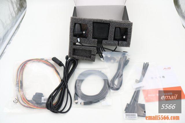 mio mivue™ m760d 星光夜視雙鏡頭 分離式gps機車行車記錄器-xmax300 Mio MiVue™ M760D 星光夜視雙鏡頭 分離式GPS機車行車記錄器-XMAX300 IMG 8900 640x427