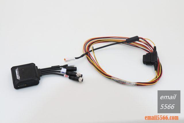 mio mivue™ m760d 星光夜視雙鏡頭 分離式gps機車行車記錄器-xmax300 Mio MiVue™ M760D 星光夜視雙鏡頭 分離式GPS機車行車記錄器-XMAX300 IMG 8918 640x427