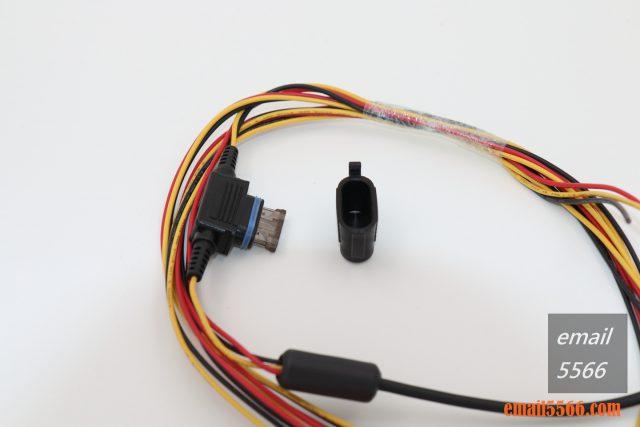 mio mivue™ m760d 星光夜視雙鏡頭 分離式gps機車行車記錄器-xmax300 Mio MiVue™ M760D 星光夜視雙鏡頭 分離式GPS機車行車記錄器-XMAX300 IMG 8919 640x427