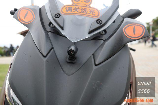 mio mivue™ m760d 星光夜視雙鏡頭 分離式gps機車行車記錄器-xmax300 Mio MiVue™ M760D 星光夜視雙鏡頭 分離式GPS機車行車記錄器-XMAX300 IMG 9029 640x427