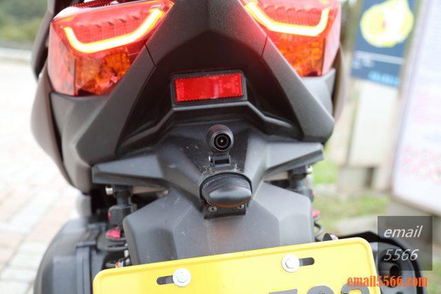 mio mivue™ m760d 星光夜視雙鏡頭 分離式gps機車行車記錄器-xmax300 Mio MiVue™ M760D 星光夜視雙鏡頭 分離式GPS機車行車記錄器-XMAX300 IMG 9030 640x427