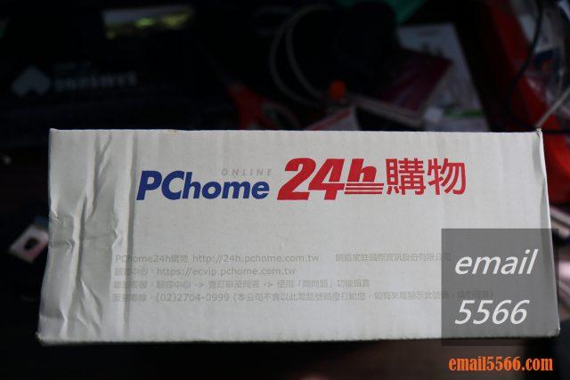 pchome24h購物 LINE購物-PChome24h購物下單購買-賺LINE Points回饋金-都會上質女人-更聰明購物 IMG 9375 640x427