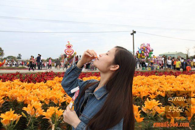 必達舒喉糖 日本原裝進口 必達舒喉糖-UHA味覺糖合作明星商品 IMG 9465 640x427