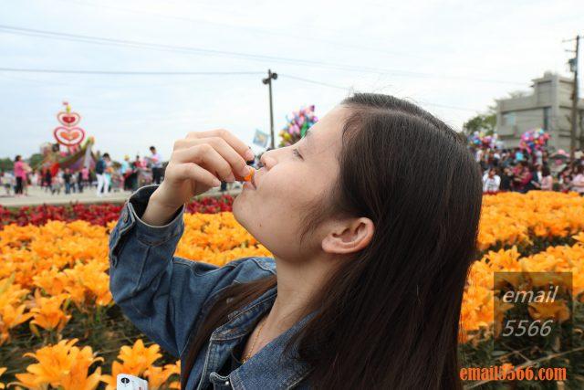 必達舒喉糖 日本原裝進口 必達舒喉糖-UHA味覺糖合作明星商品 IMG 9466 640x427