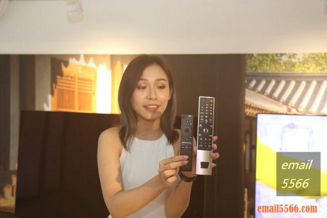 samsung qled 8k Samsung QLED 8K Smart TV 三星量子8K智慧型電視 體驗會 IMG 9548 640x427