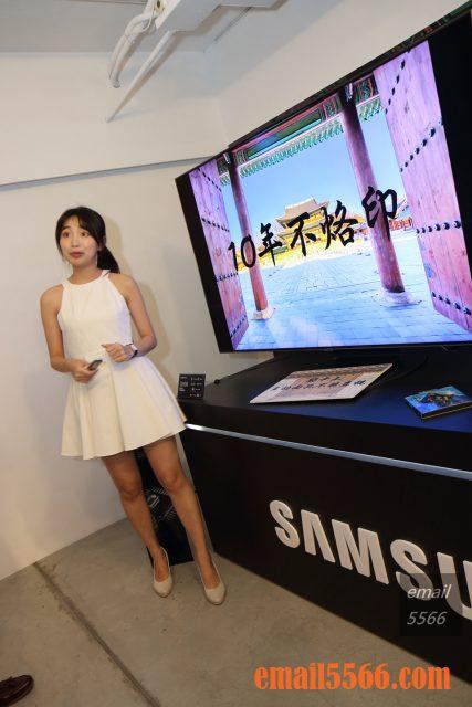 samsung qled 8k Samsung QLED 8K Smart TV 三星量子8K智慧型電視 體驗會 IMG 9561 427x640