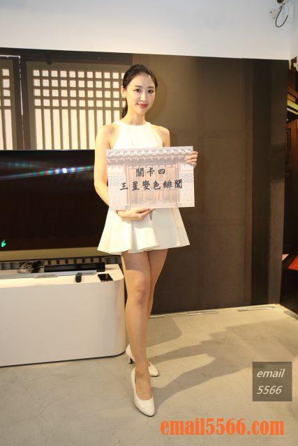 samsung qled 8k Samsung QLED 8K Smart TV 三星量子8K智慧型電視 體驗會 IMG 9569 427x640