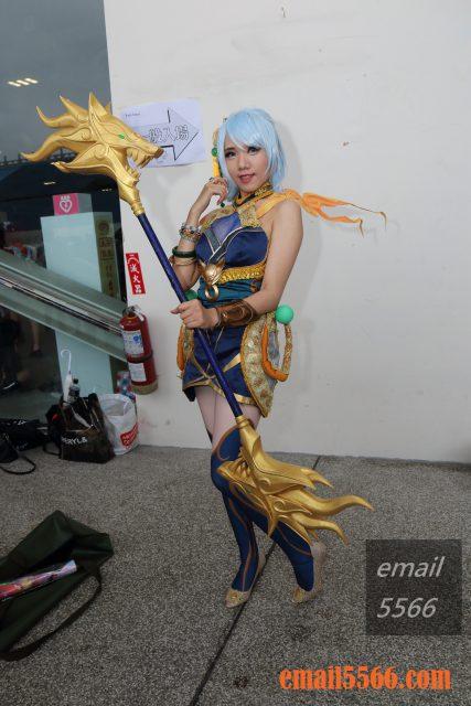 cosplay [Cosplay] PF30-開拓動漫祭籌備委員會 IMG 9683 427x640