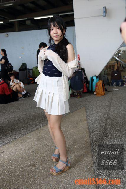 cosplay [Cosplay] PF30-開拓動漫祭籌備委員會 IMG 9714 427x640