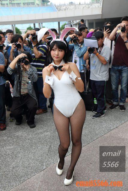 cosplay [Cosplay] PF30-開拓動漫祭籌備委員會 IMG 9741 427x640