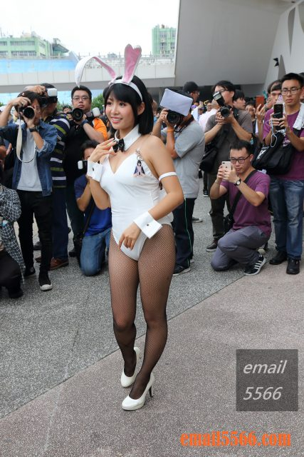cosplay [Cosplay] PF30-開拓動漫祭籌備委員會 IMG 9751 427x640
