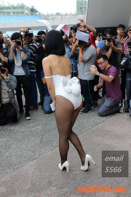 cosplay [Cosplay] PF30-開拓動漫祭籌備委員會 IMG 9755 427x640