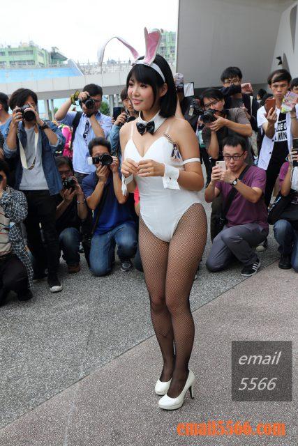 cosplay [Cosplay] PF30-開拓動漫祭籌備委員會 IMG 9758 427x640