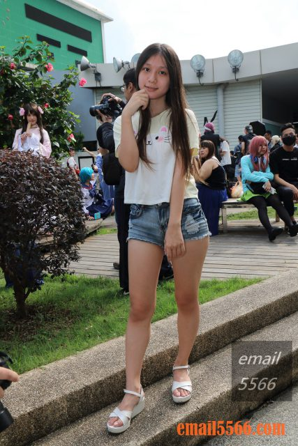 cosplay [Cosplay] PF30-開拓動漫祭籌備委員會 IMG 9775 427x640