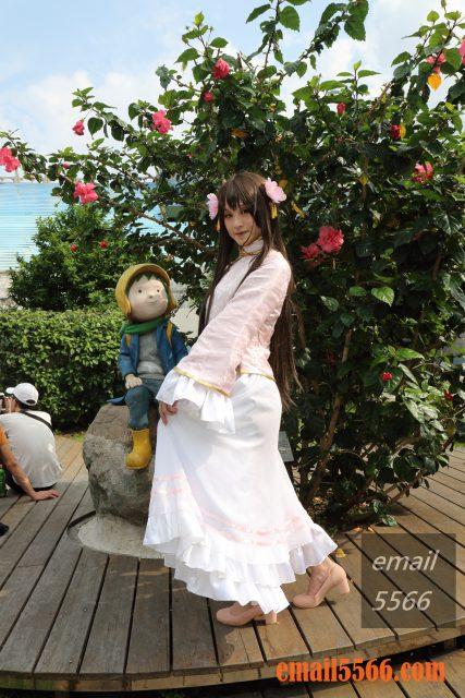 cosplay [Cosplay] PF30-開拓動漫祭籌備委員會 IMG 9777 427x640