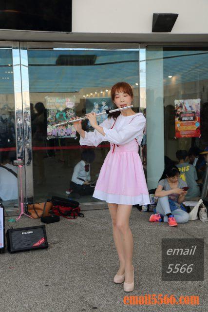 cosplay [Cosplay] PF30-開拓動漫祭籌備委員會 IMG 9785 427x640