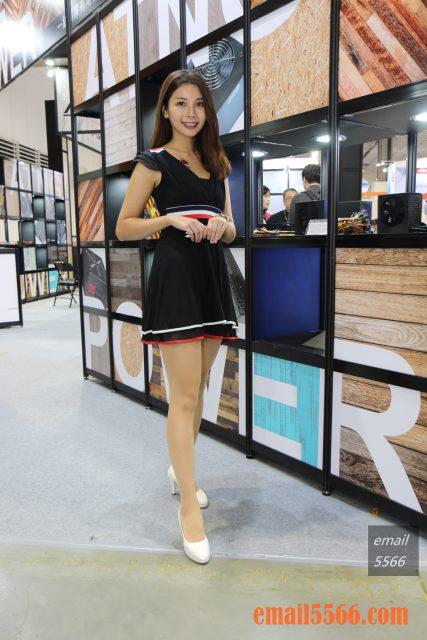 computex 2019 台北國際電腦展 Computex 2019 IMG 0114 427x640