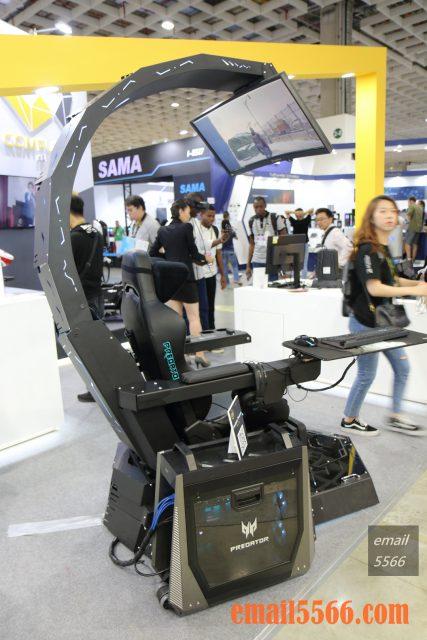 computex 2019 台北國際電腦展 Computex 2019 IMG 0137 427x640