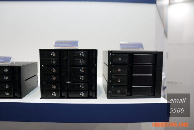 computex 2019 台北國際電腦展 Computex 2019 IMG 0140 640x427
