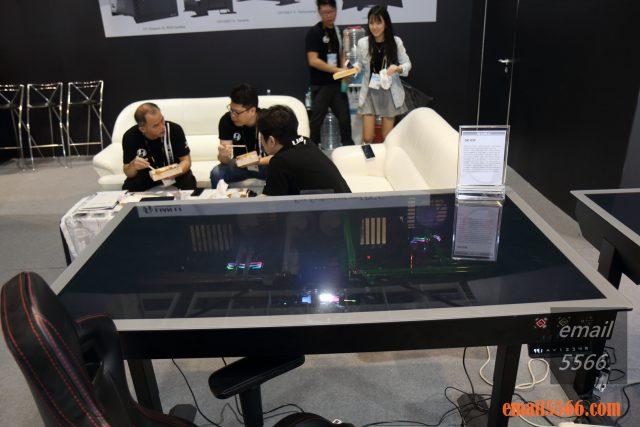 computex 2019 台北國際電腦展 Computex 2019 IMG 0143 640x427