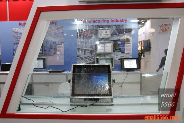 computex 2019 台北國際電腦展 Computex 2019 IMG 0149 640x427