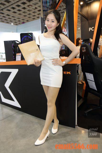 computex 2019 台北國際電腦展 Computex 2019 IMG 0159 427x640