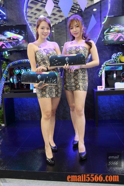 computex 2019 台北國際電腦展 Computex 2019 IMG 0185 427x640