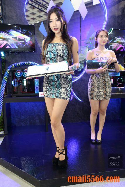 computex 2019 台北國際電腦展 Computex 2019 IMG 0187 427x640