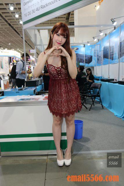 computex 2019 台北國際電腦展 Computex 2019 IMG 0191 427x640