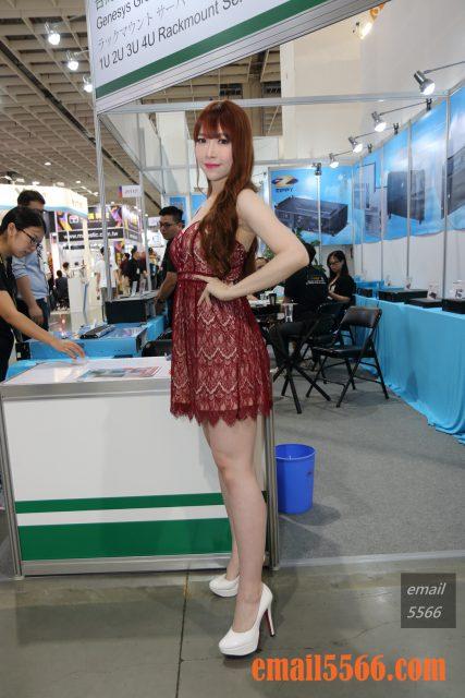 computex 2019 台北國際電腦展 Computex 2019 IMG 0192 427x640