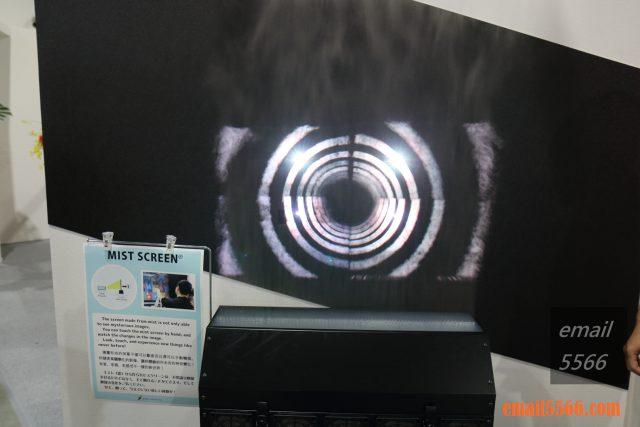 computex 2019 台北國際電腦展 Computex 2019 IMG 0193 640x427