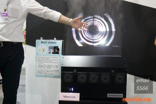 computex 2019 台北國際電腦展 Computex 2019 IMG 0196 640x427