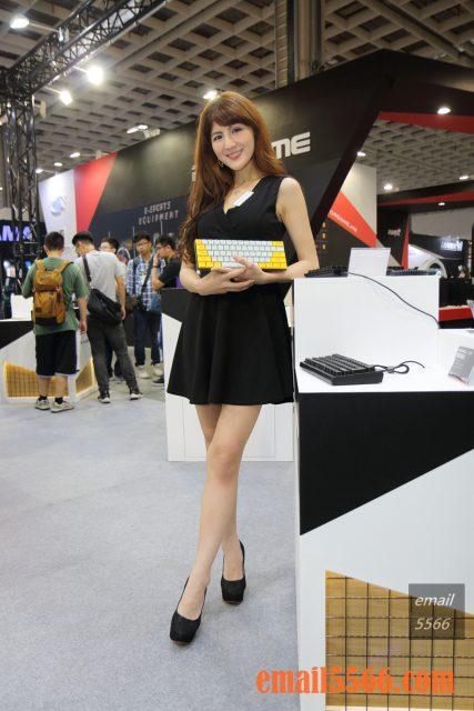 computex 2019 台北國際電腦展 Computex 2019 IMG 0200 427x640