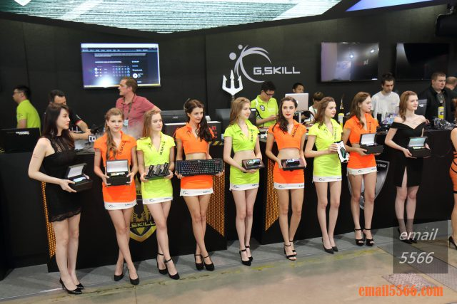 computex 2019 台北國際電腦展 Computex 2019 IMG 0206 640x427