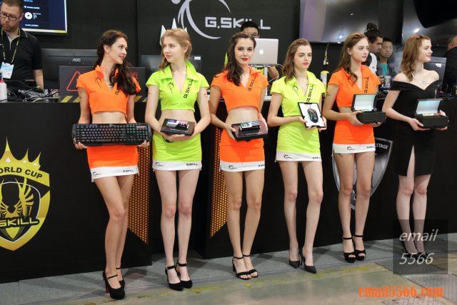computex 2019 台北國際電腦展 Computex 2019 IMG 0215 640x427