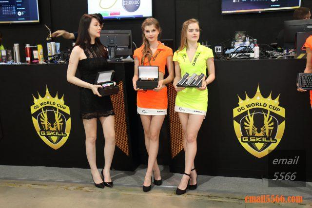 computex 2019 台北國際電腦展 Computex 2019 IMG 0219 640x427