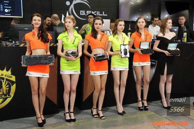 computex 2019 台北國際電腦展 Computex 2019 IMG 0220 640x427