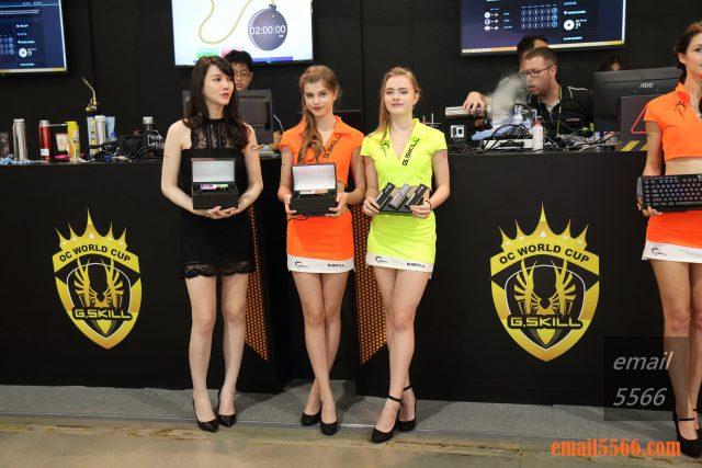 computex 2019 台北國際電腦展 Computex 2019 IMG 0222 640x427