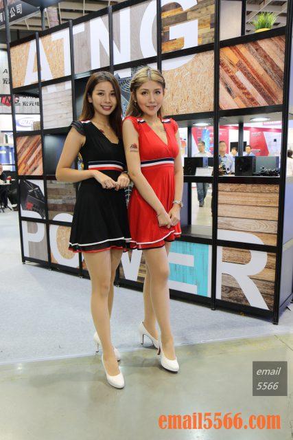 computex 2019 台北國際電腦展 Computex 2019 IMG 0237 427x640